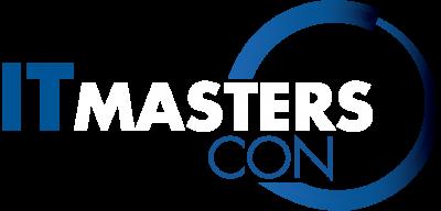 cdmx-logo