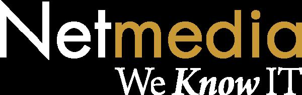 logo-netmedia-wg