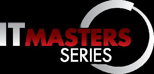 series-logo